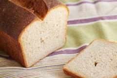 Goede koolhydraten, slechte koolhydraten- hoe maak je de juiste keuze?